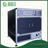Automatic Laser Engraving Machine for Glass, Metal, Crafts