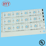 Single Phase Meter PCB, Energy Meter Circuit Board (HYY-063)