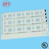 Single Phase Meter PCB, Energy Meter Circuit Board (HYY-063)