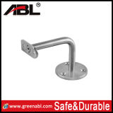 Stainless Steel Rail Support (CC26)