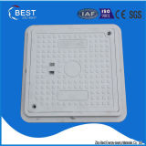 En124 A15 Made in China Rubber Plastic Composite Buy Manhole Cover Lock