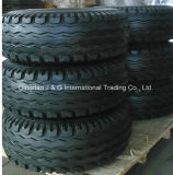 Imp01 7.00-12 Agricultural Farm Machinery Trailer Bias Tyres