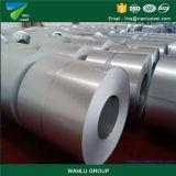 Az40 to Az150 Aluzinc Steel Coil / Gl, PPGL Steel Sheet