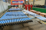 Oilfield Screw Pump Pcp Well Pump Drilling Pump for Sale