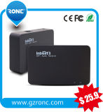 Good Design Wireless Hifi Music Wi-Fi Audio Receiver