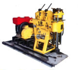 Drilling Rigs for Geological Prospecting (YZJ-180/180Y)