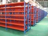 Heavy Duty Adjustable Metal Storage Shelf Rack