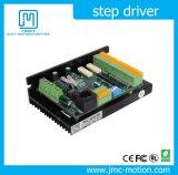Jmc4040mi Simple Control Intelligent Stepper Motor Driver