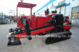 Horizontal Directional Drilling Machine for Pipelaying (DDW-1204)