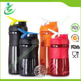 800ml Tritan Blender Bottle, Passed SGS and FDA