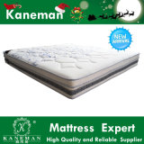 Newly Design Pocket Spring High Density Foam Mattress