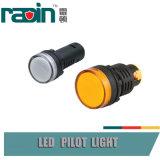 LED Indicator Lights LED Flashing Lights Pilot Light Switch