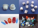 Customized Eco Friendly Silicone Rubber Bottle Caps