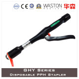 Ghy Series Disposable Pph Stapler