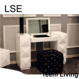 Lse New Classic Bedroom Dresser Ls-203