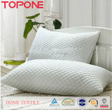 Wholesale OEM High Technology Memory Foam Pillow