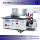Automatic Capsule Printing Machine