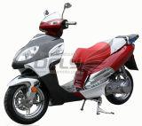 50CC 150CC Motorcycle (YY50QT-12B(2T))