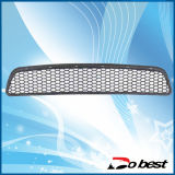 Front Grille for FIAT, Grille