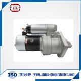 Mitsubishi Starter Motor Parts (M3T58471, M2T78071)