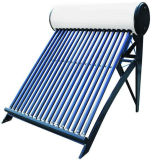 180 Liters Solar Water Heater for Home Use (JJL58-1800-18)