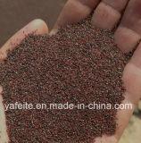 Garnet Sand Blasting/Abrasives Garnet Sand/ Garnet Sand