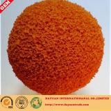 Cleaning Copper Pipe Rubber Ball