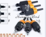 Disposable Humming Bird Grip (XE)