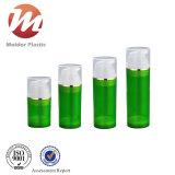 30ml 50ml 100ml 120ml Eco Friendly PP Airless Treatment Bottles