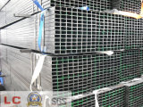 High Frequency Square&Rectangular Welded Steel Tube
