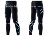 Classic Compression Tights for Women