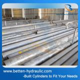 Carbon Steel Pipe for Cylinder