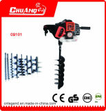 Digging Tools Earth Auger