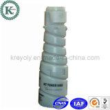 Konica Minolta Compatible Copier Toner Cartridge MT 604A