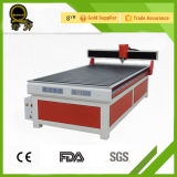 Advertising CNC Router Ql-1212 with CE for Sale