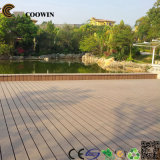 High Strength Outside Decking Solid Floor (TW-K02)