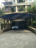 High Quality Carport From Aluminum Alloyaterpr PC