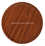 Wooden Serving Tray / Food Tray / Coffee Tray