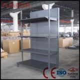 Loading Capacity Supermarket Supermarket Shelving From Factory Wholesale