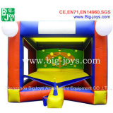 Inflatable Baseball Game, Adult Inflatable Sport Game (BJ-SP07)