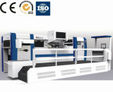 1060 Die Cutting and Hot Stamping Machine