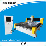 Rabbit Hot Sale! ! RC-1325s Marble Engraving CNC Router with Water Slot