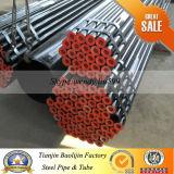 Thin Wall API 5L Gr. B Spiral Welded Steel Pipe (SG27)