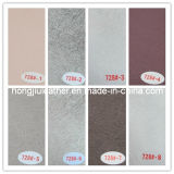 Hot Sale Rolling Decorative Leather (Hongjiu-728#)