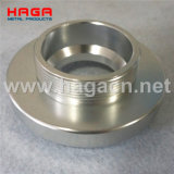Aluminum Fire Storz Coupling Casting Forging Male Thread Adapter