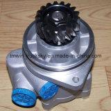 Faw Foton Weichai Sinotruck Steyr HOWO Truck Parts Power Steering