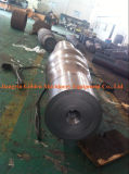 Price for 1045 Steel Shaft Forging