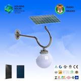 Bridgelux LED Light LED Solar Gate Light Garden