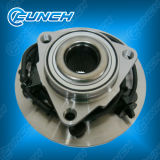 Wheel Hub Bearing Assembly for Dodge RAM 1500 515073.