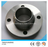 A105 Wnrf Carbon Steel Welding Neck Flanges